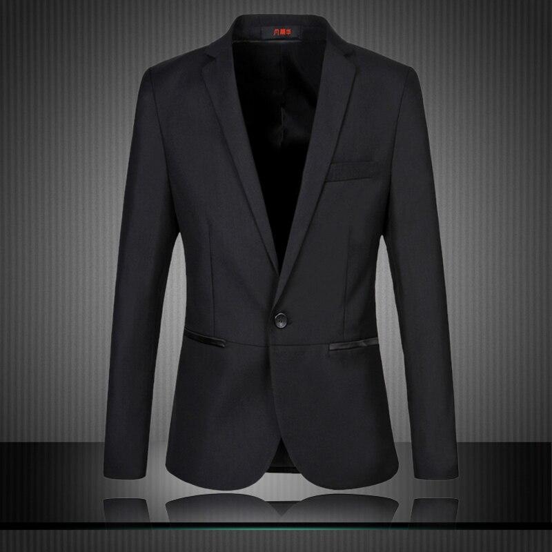 men black blazer page 22 - vest