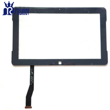 Touch Panel For Samsung ATIV Smart PC XE500T XE500 XE500T1C-A01 11.6'' Touch Screen Digitizer Sensor
