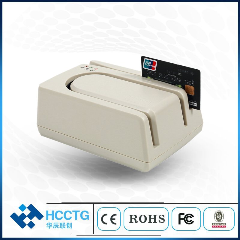 US $131 0 |MICR & MSR Check Reader For UNIX System HCC1250-in Card Readers  from Computer & Office on Aliexpress com | Alibaba Group