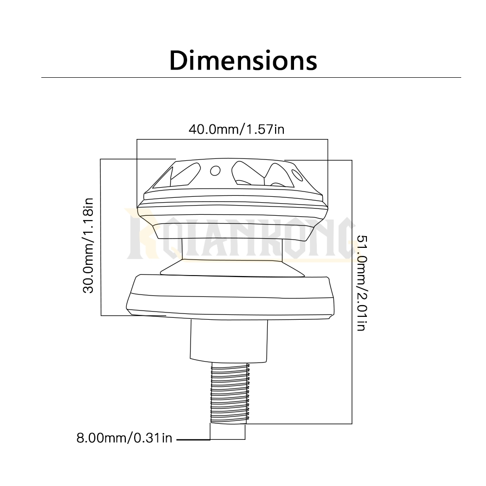 for honda CBR954RR NC700 NC750 S X PCX125 CBR900RR 2pcs Motorcycle Stand Screws CNC Swingarm Swing Sliders Spools