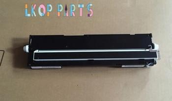 1 pieza de ensamblaje de cabezal de escaneo para HP M630/M680/M525/M575 escáner CC350-60011 piezas de impresora