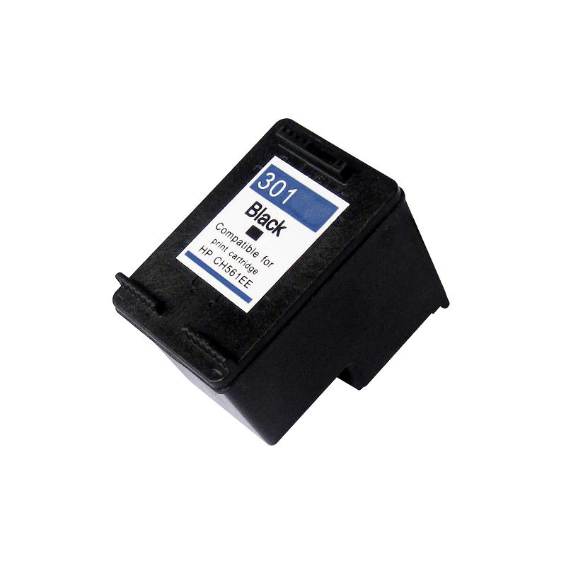 CNLINKCLR replacement Ink Cartridge For HP 301 301XL For HP Deskjet 1050 2050 2050s 3050 4500 4502 4504 5530 5532 5539 for hp301