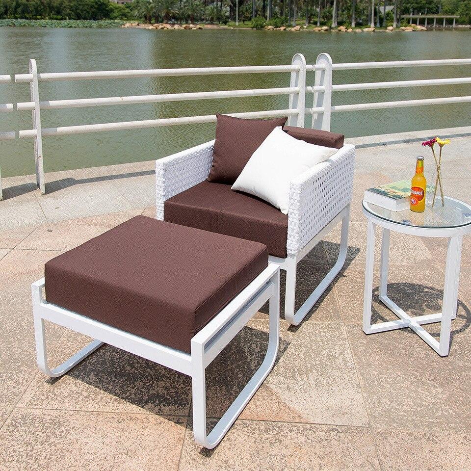Enipate Waterproof Outdoor Furniture