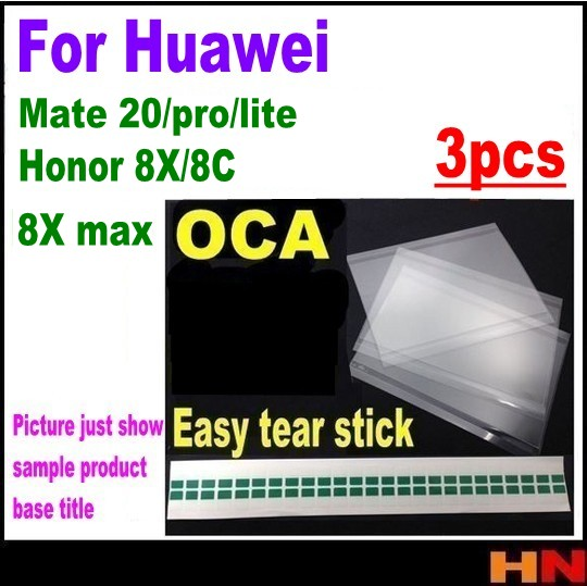 best top mobile repair oca glue ideas and get free shipping