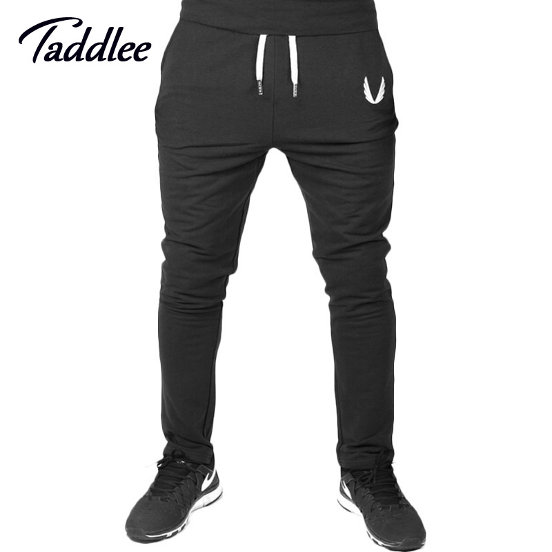 Online Buy Wholesale workout pants men from China workout pants ...