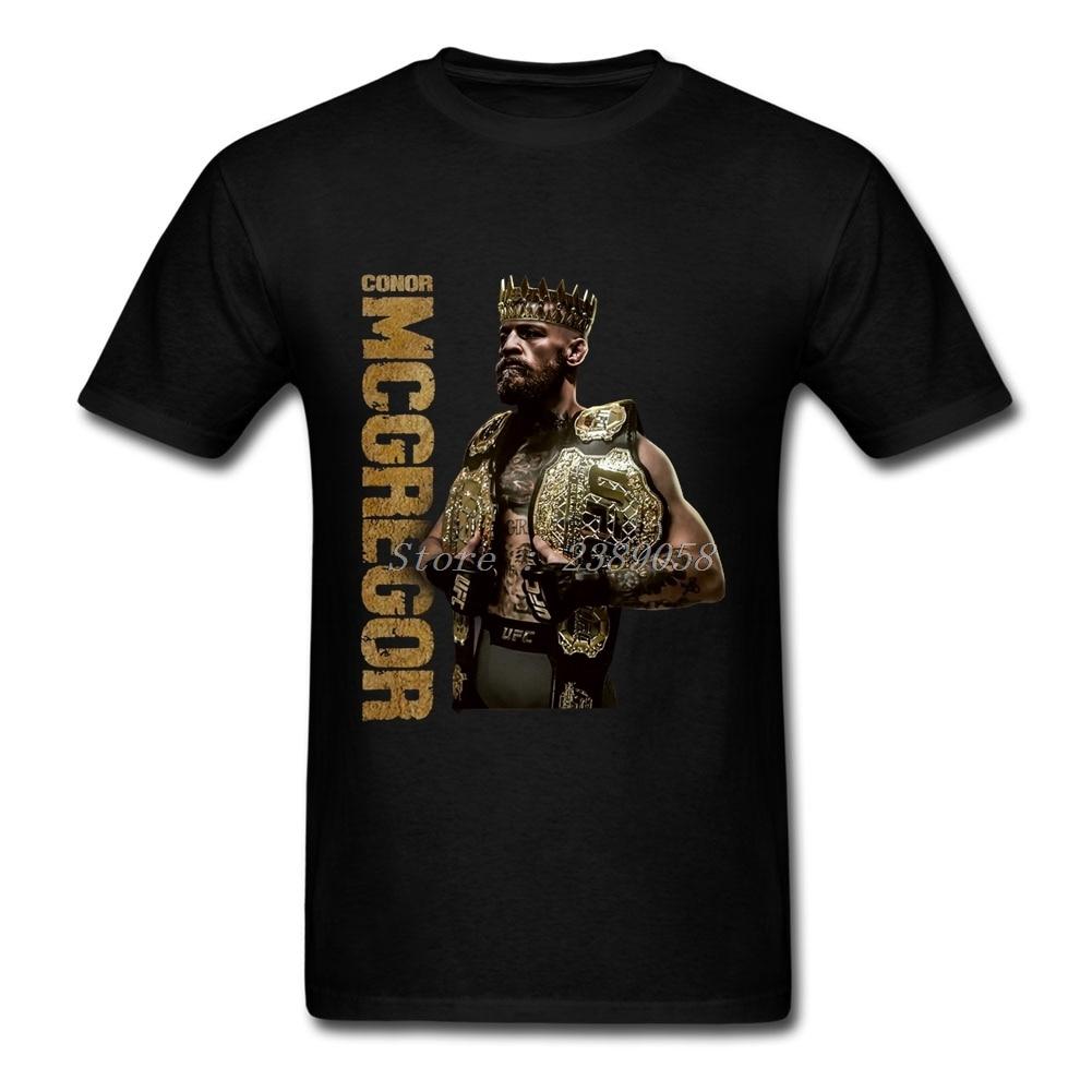 camiseta españa imperial mma