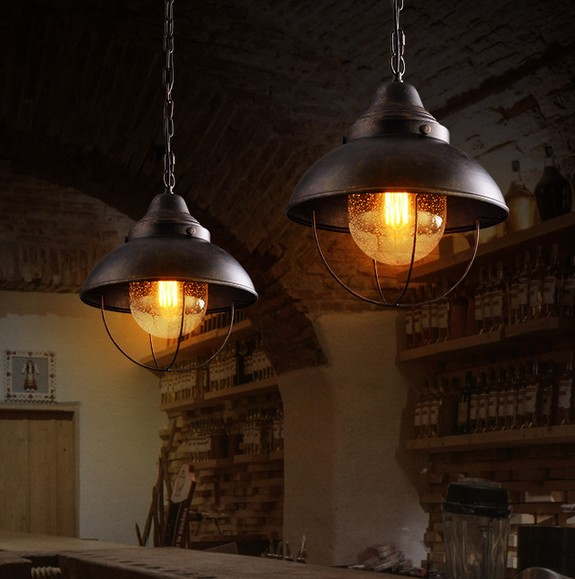 Retro loft style pendant light fixtures edison vintage  : Edison Loft Style Industrial Vintage Pendant Light Fixtures For Dining Room Hanging Lamp Indoor Lighting Lamparas from www.gazetasaratov.ru size 575 x 579 jpeg 63kB