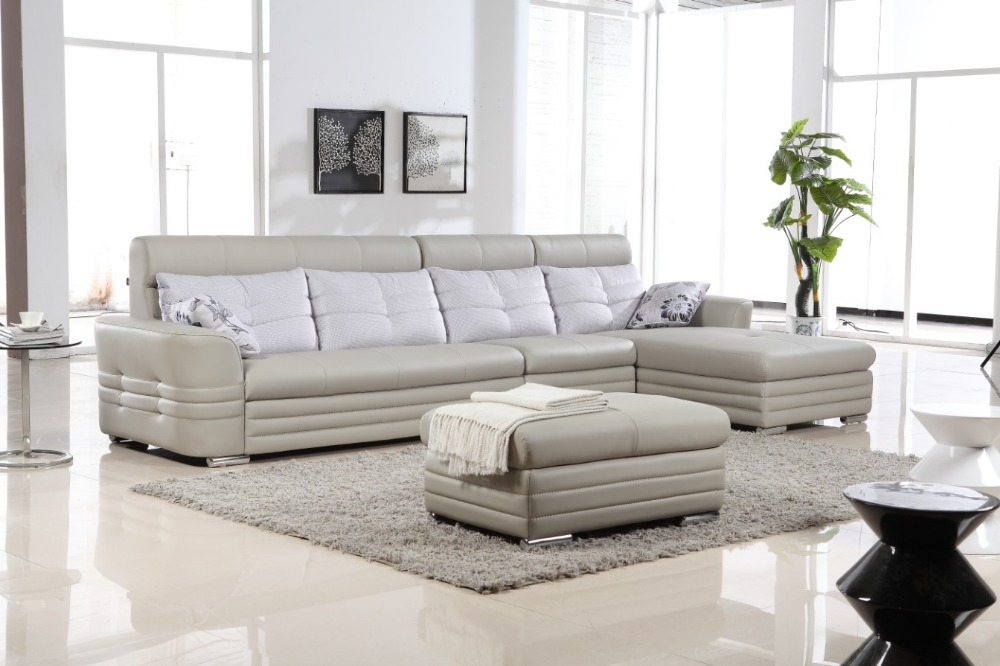 Awesome New Couch Designs Ideas - Best idea home design - extrasoft.us