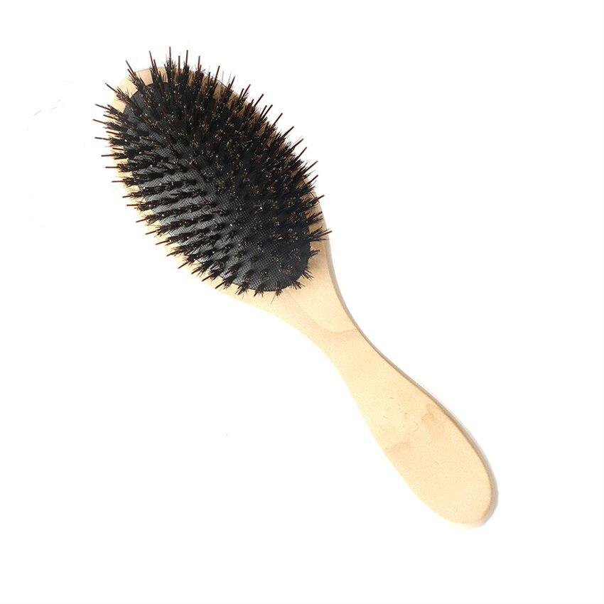 Hair HKD Salon Anti