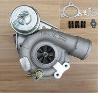 K03 53039880073 53039500045 06B145703B turbo turbocharger for Audi A4 1,8T (B6) BEX/AVJ 190HP Apr.2002 to Dez.2004