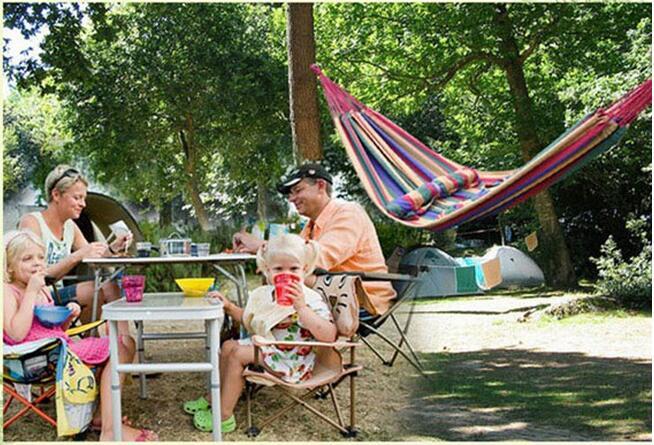 200PCS/LOT 280*150CM/80CM Hammock Hamac Outdoor Leisure Bed Hanging Bed Double Sleeping Canvas Swing Hammock Camping Una Hamaca