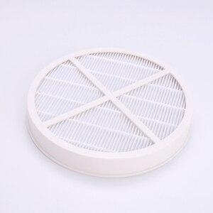 Image 3 - לציפורניים נטענת נייל אמנות אבק שואב אספן חזק כוח מניקור סלון נייל אבק אספן מכונת ציפורניים Accessoires