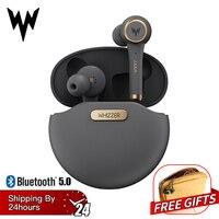 Беспроводные наушники TP1 TWS наушники fone de ouvido bluetooth V5.0 kulaklalik наушники 3D стерео наушники с микрофоном