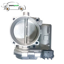 LETSBUY 05184349AC 0280750570 High Quality New Electronic Throttle Body Fit For Chrysler Jeep OEM 2292787