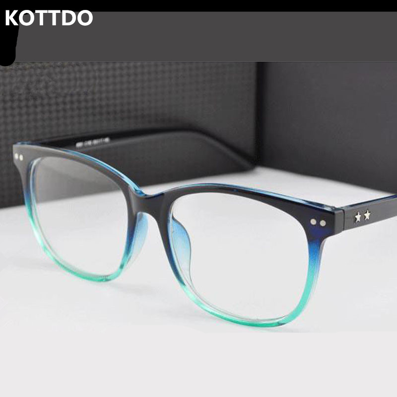 Online Buy Wholesale designer eyeglasses from China ...