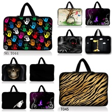 New Notebook font b Laptop b font sleeve for Macbook Air Pro Case Cover 12 13