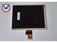 HJ080NA 04L 8 inch LCD screen 1024*768