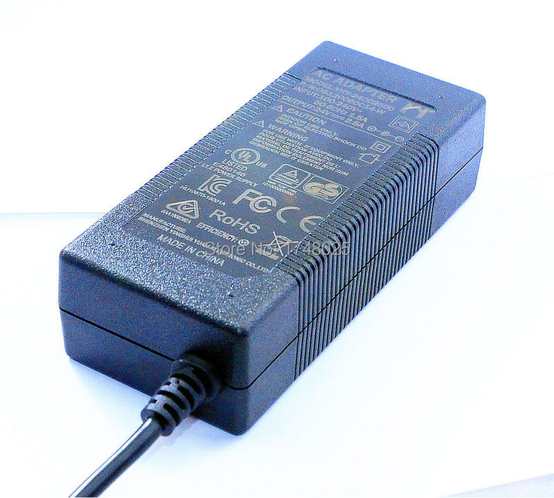 Groß 15 Ampere Oder 20 Ampere Bilder - Elektrische ...