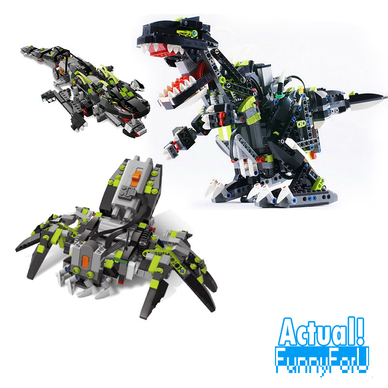 Lepin 24010 Dinosaur Dino building bricks blocks Educational Toys for children Kids boys Game Model Gift Compatible with 4958 qigong legendary animal editon 2 chimaed super heroes building blocks bricks educational toys for children gift kids