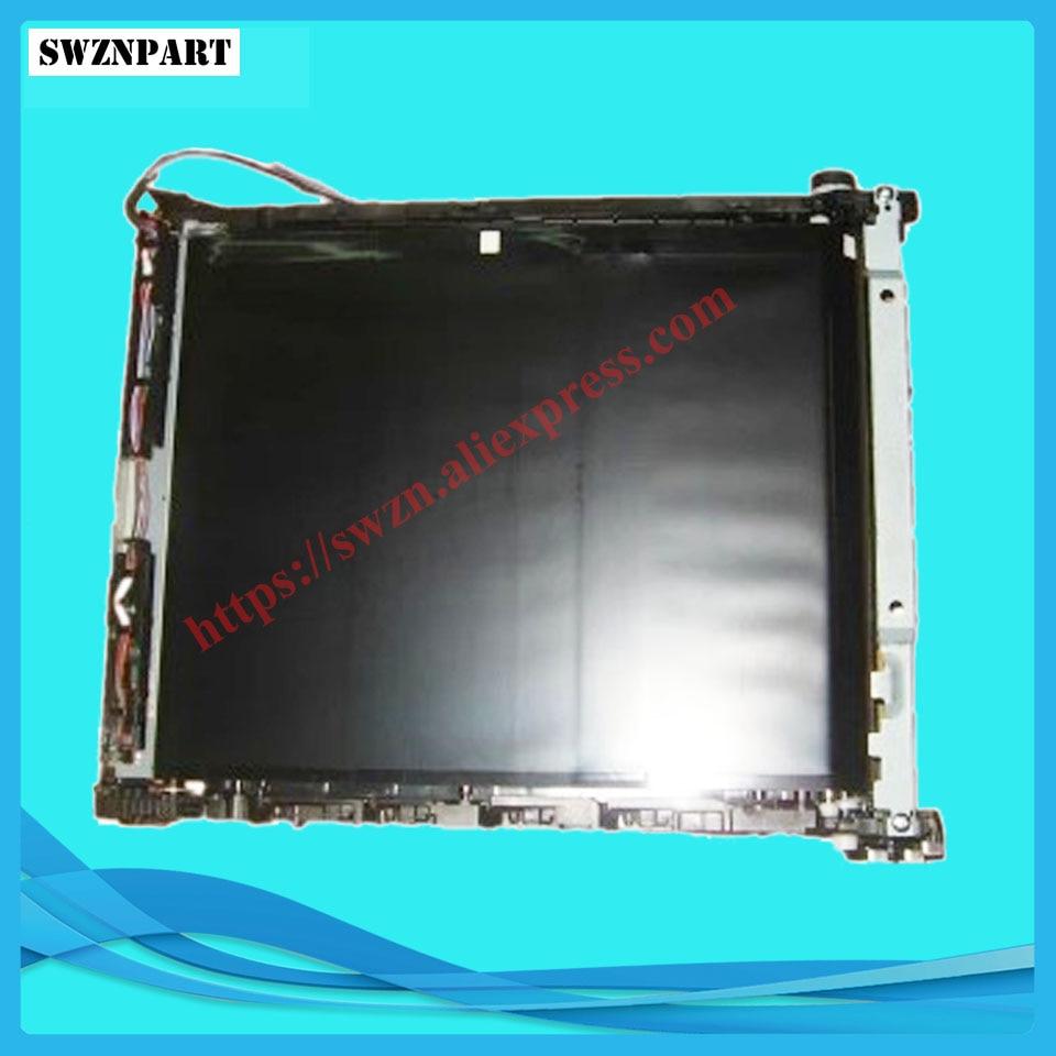 все цены на Intermediate Transfer Belt (ITB) Assembly For HP CM1312 CP1215 CP1515 CP1518 CM1415 CP1525 CP1210 For Canon 8010 8030 8040 8050 онлайн