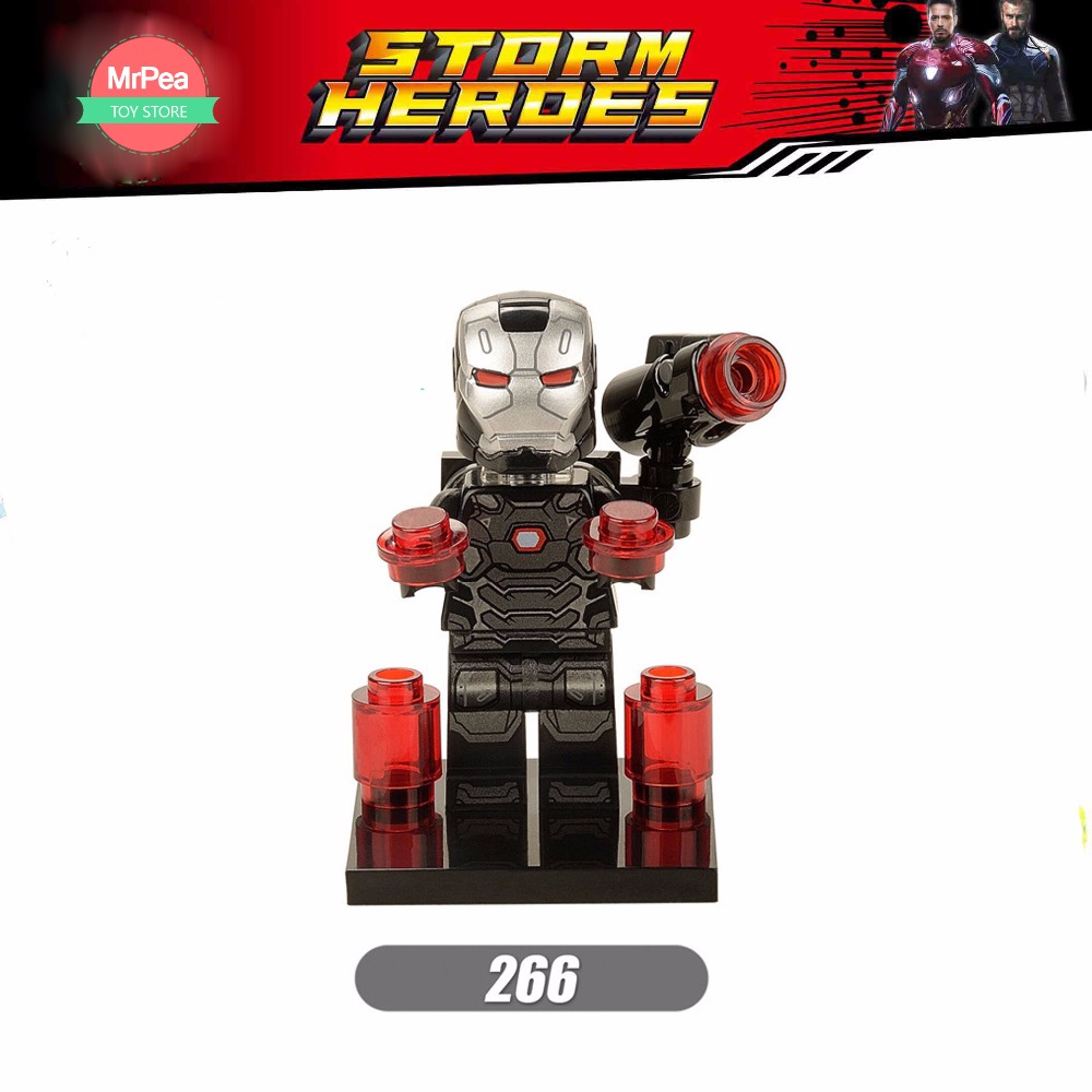 For legoing Marvel Super Heroes Avengers Wonder Woman Guardians of the Galaxy flash DC Building Blocks Toys Figures