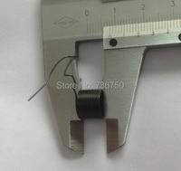 Swf Sunstar Embroidery Machine Parts Shop Cheap Swf Sunstar