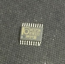 Si  Tai&SH    VC373A 74VHC373ATTR  TSSOP-20  integrated circuit