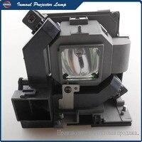 Совместимые лампы для проектора NP27LP для NEC NP-M282X