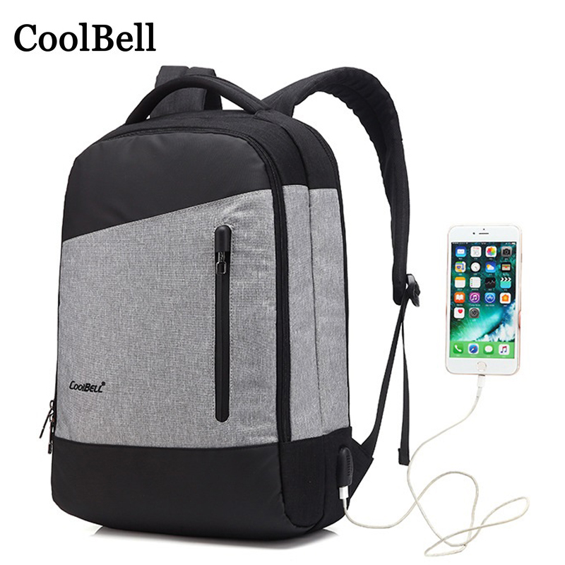 New USB Charging Travel Notebook Bag For Macbook Air 15 15.6 17.3 Laptop Bags For Lenovo ASUS HP Xiaomi Dell Men Women Backpack don the fuller джинсовые шорты