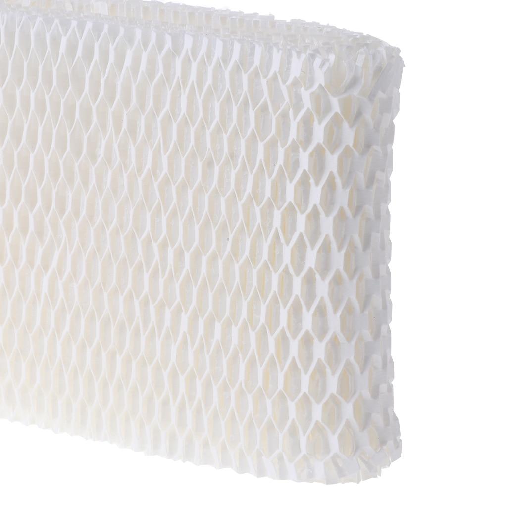 Элемент фильтра увлажнителя воздуха для HU4901 HU4902 HU4903 Защитная Замена