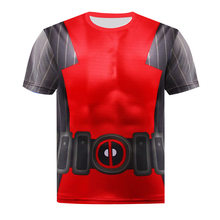 Compression Shirts Summer tshirt men Superhero Captain America Avengers Costume Soldier Marvel Comics Short sleeve 3D T Shirt(China)