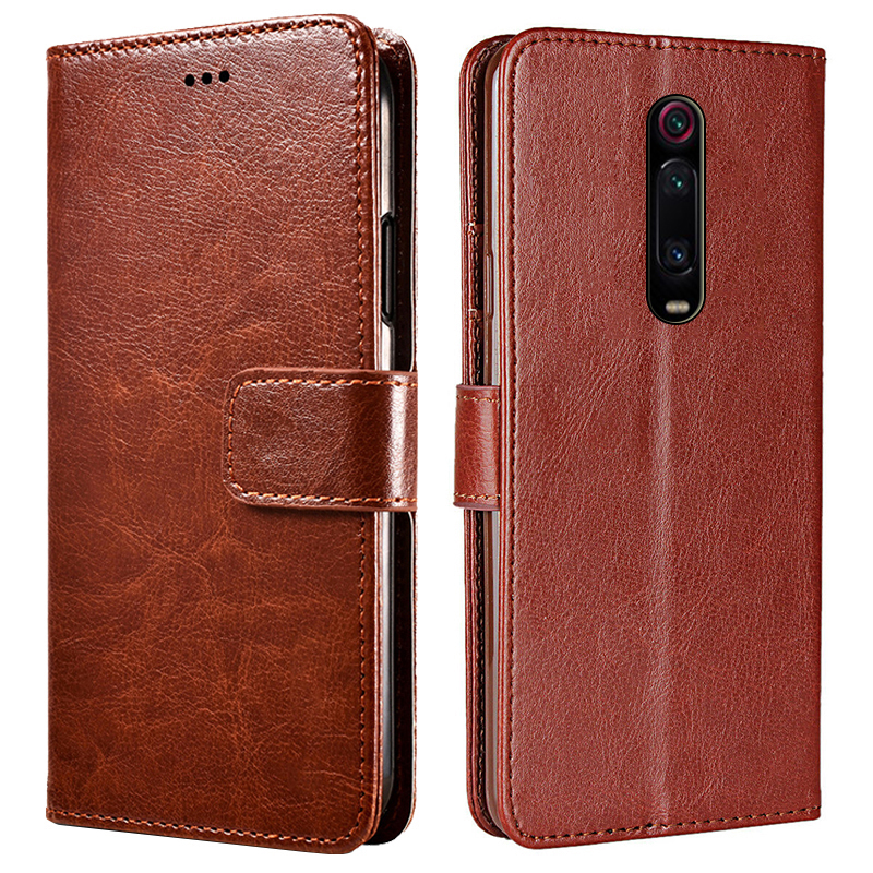 <font><b>Xiaomi</b></font> <font><b>Mi</b></font> 9T <font><b>Case</b></font> Mi9T Cover Luxury Wallet Leather Back Cover Phone <font><b>Case</b></font> For <font><b>Xiaomi</b></font> <font><b>Mi</b></font> 9T Pro Mi9T Mi9TPro Mi9 T <font><b>Mi</b></font> <font><b>9</b></font> SE <font><b>Flip</b></font> image