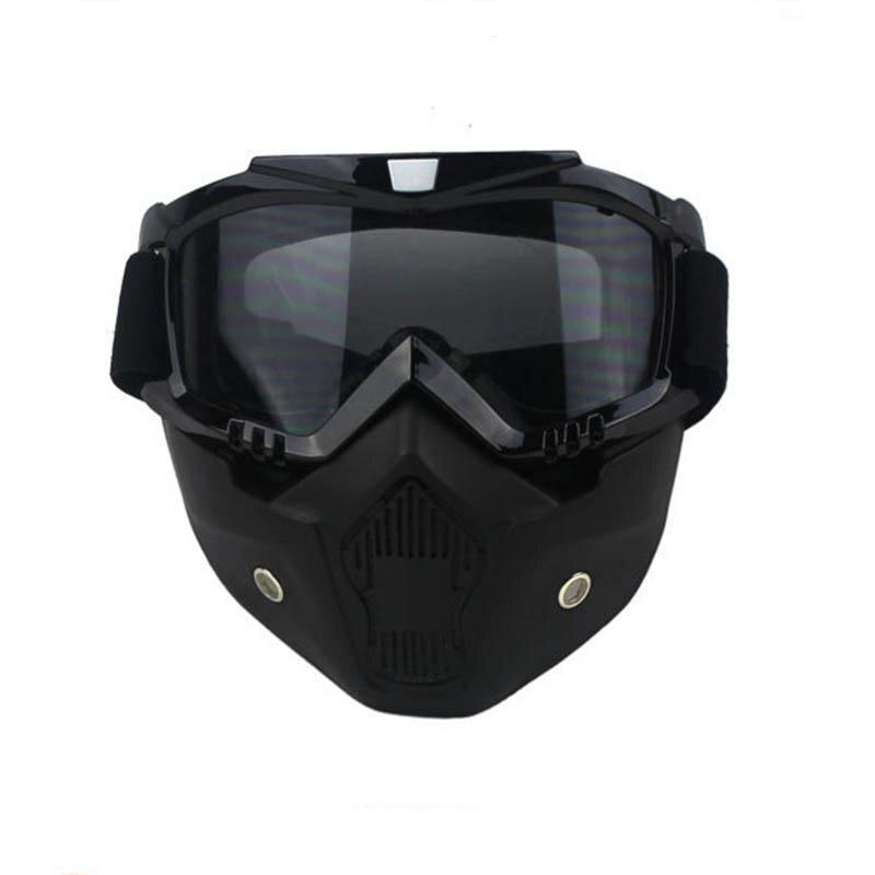 achetez en gros casque de ski masque en ligne des grossistes casque de ski masque chinois. Black Bedroom Furniture Sets. Home Design Ideas