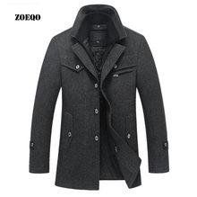 51dd30625497 Мужская Зимняя Куртка – Купить Мужская Зимняя Куртка недорого из Китая на  AliExpress