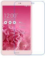 50Pcs 9H Tempered Glass Screen Protector Film for Asus MEMO Pad 8 ME581 ME581C ME581CL 8