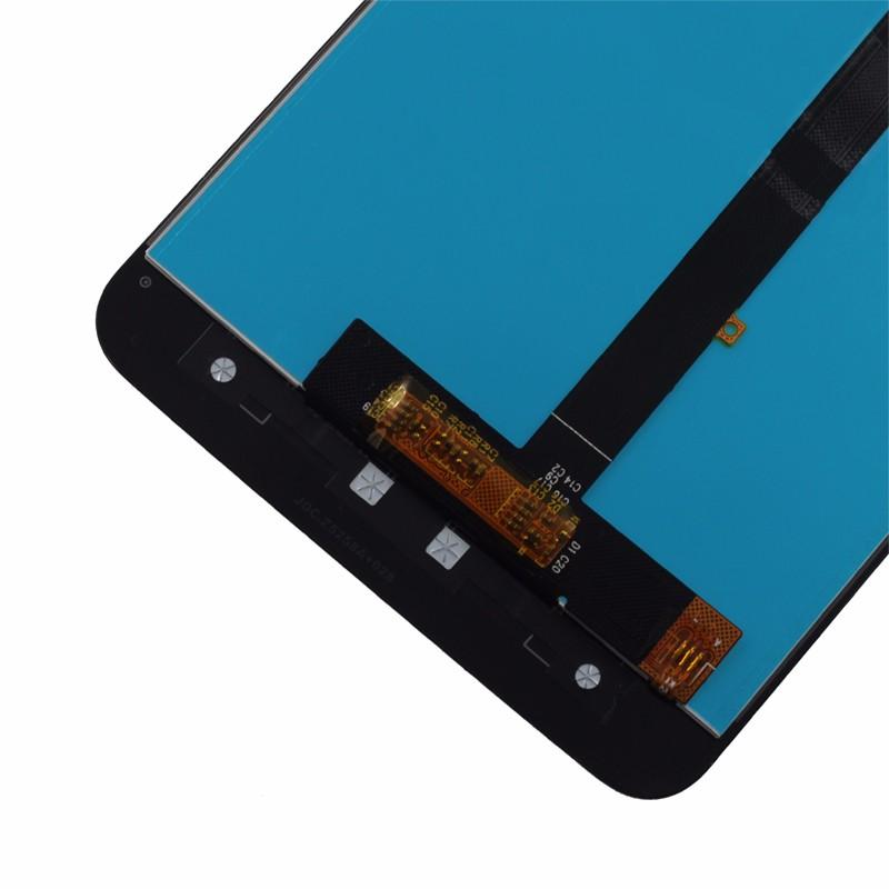 Touch High Z981 Digitizer 8