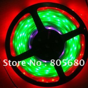 RGB LED strip Dream color HL16