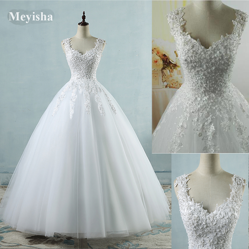 zj9076-vestido-de-novia-tulle-vestidos-de-casamento-vestido-de-baile-imagens-reais-vestido-2016-com-perolas-vestidos-de-noiva-robe-de-casamento-vestidos