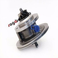 Turbo cartridge KP35 54359880016 54359880029 54359700029 54359700033 CHRA for Renault Clio / Modus / Twingo 86HP 1.5DCI K9K