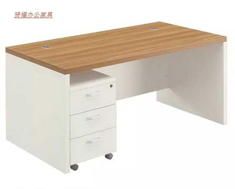 Delicieux Single Office Furniture Desk Computer Staff Tables Taiwan Head Table  Factory Outlets Stock In Computer Desks From Furniture On Aliexpress.com |  Alibaba ...