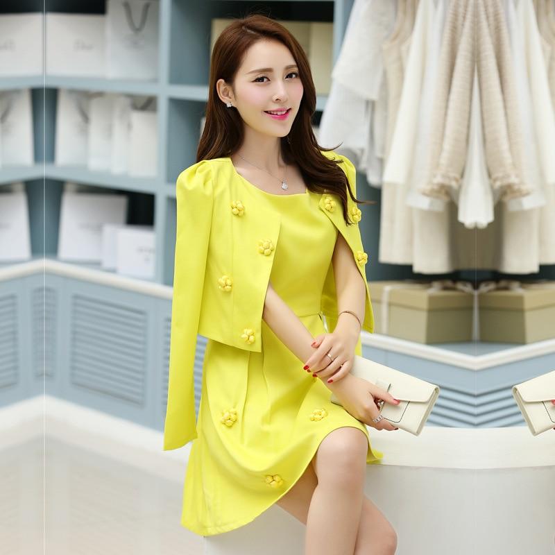 Online Buy Wholesale dress jacket suit from China dress jacket ...