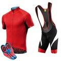 2018 красная одежда для велоспорта mavic Pro, одежда для велоспорта MTB, комплекты для велоспорта, велосипедная форма, рубашка для велоспорта, летня...