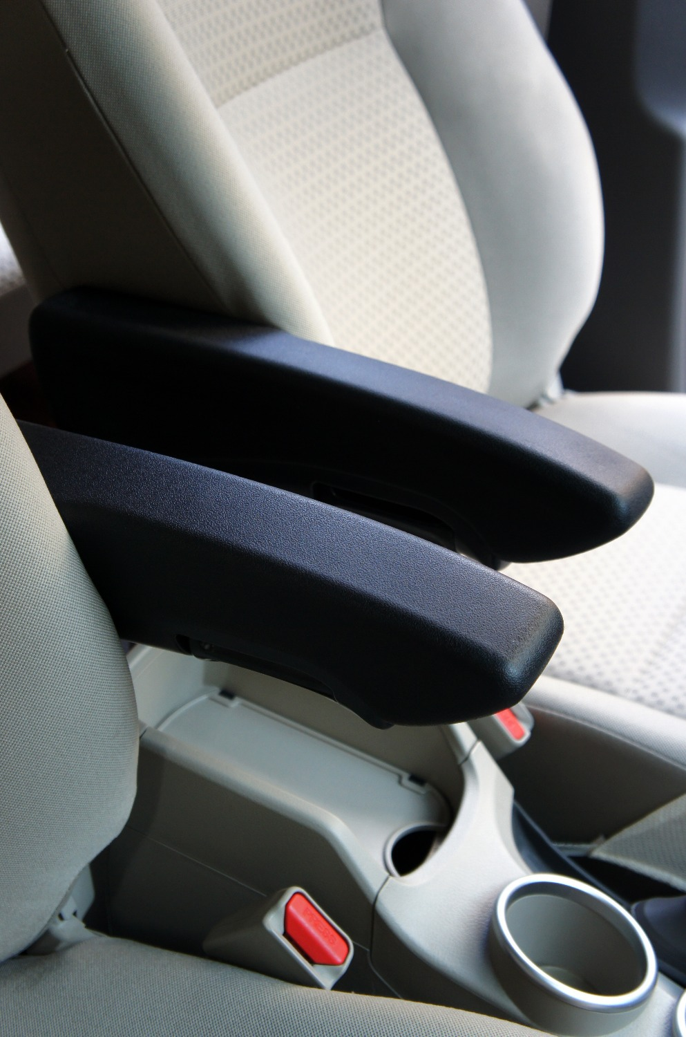 Armrest Car Seat Covers