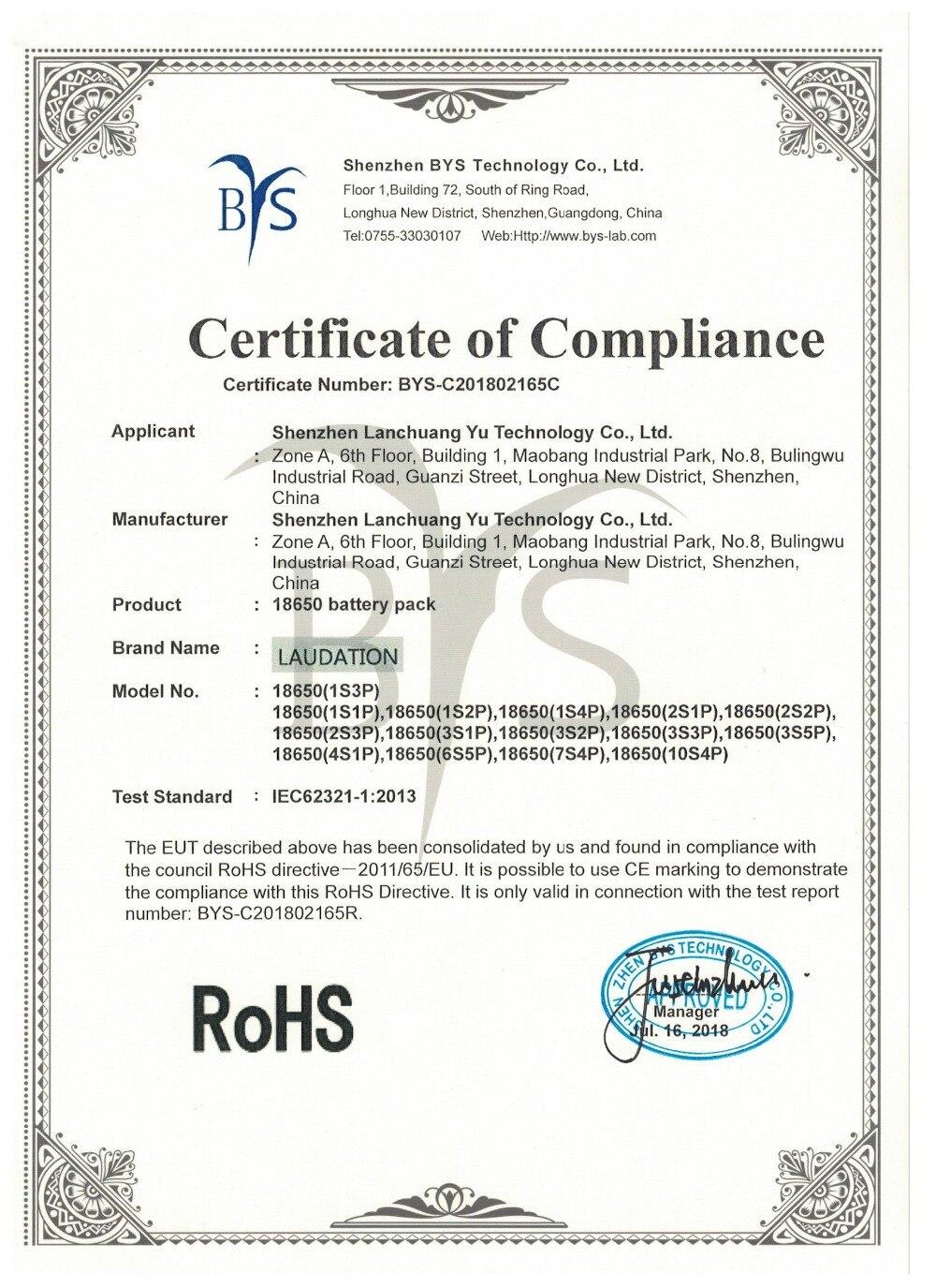 ROHS1 001_