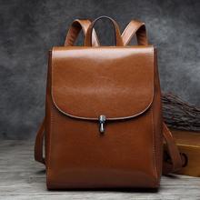 062217 женская мода hot double плеча рюкзак