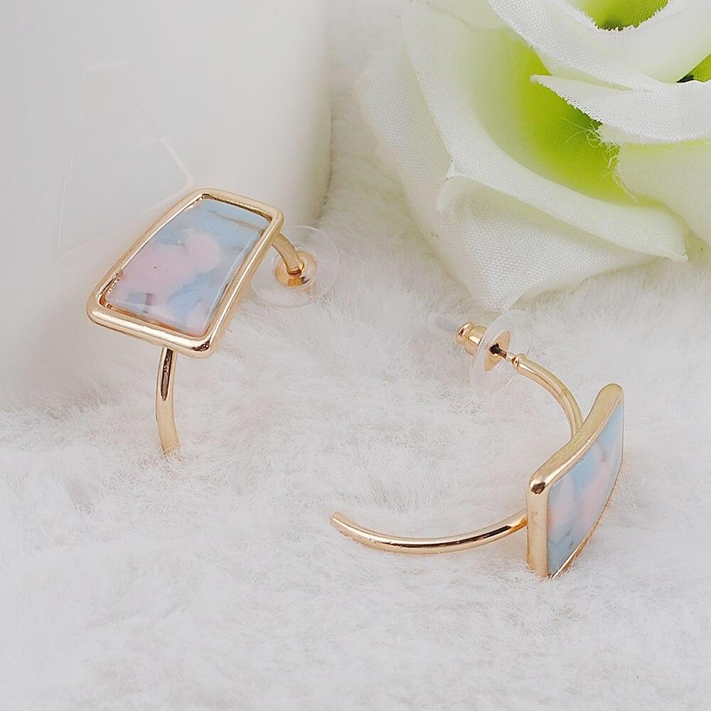 Earring-00108 (6)