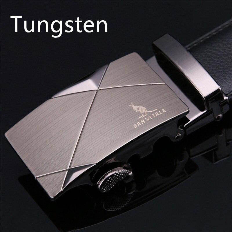 SV1418 Tungsten