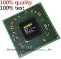 (2 peça) 100% teste muito bom produto 215-0752001 215 0752001 bga reball chip com bolas IC fichas