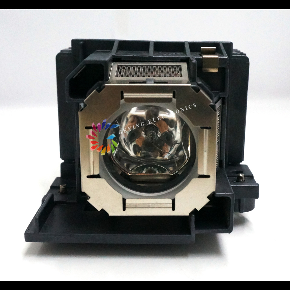 Original Projector Lamp RS-LP08 FOR REALiS WUX400ST WUX450 WX450ST WX520 original rs lp02 nsh 270w projector replacement bare lamp for realis sx6 realis x600