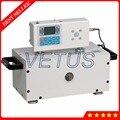 ANL-300 цифровой измеритель крутящего момента тестер измерительный прибор кручения отвертка динамометрический ключ испытательная машина без...